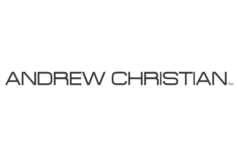 0c62ab862 Andrew Christian značkové prádlo z Los Angeles